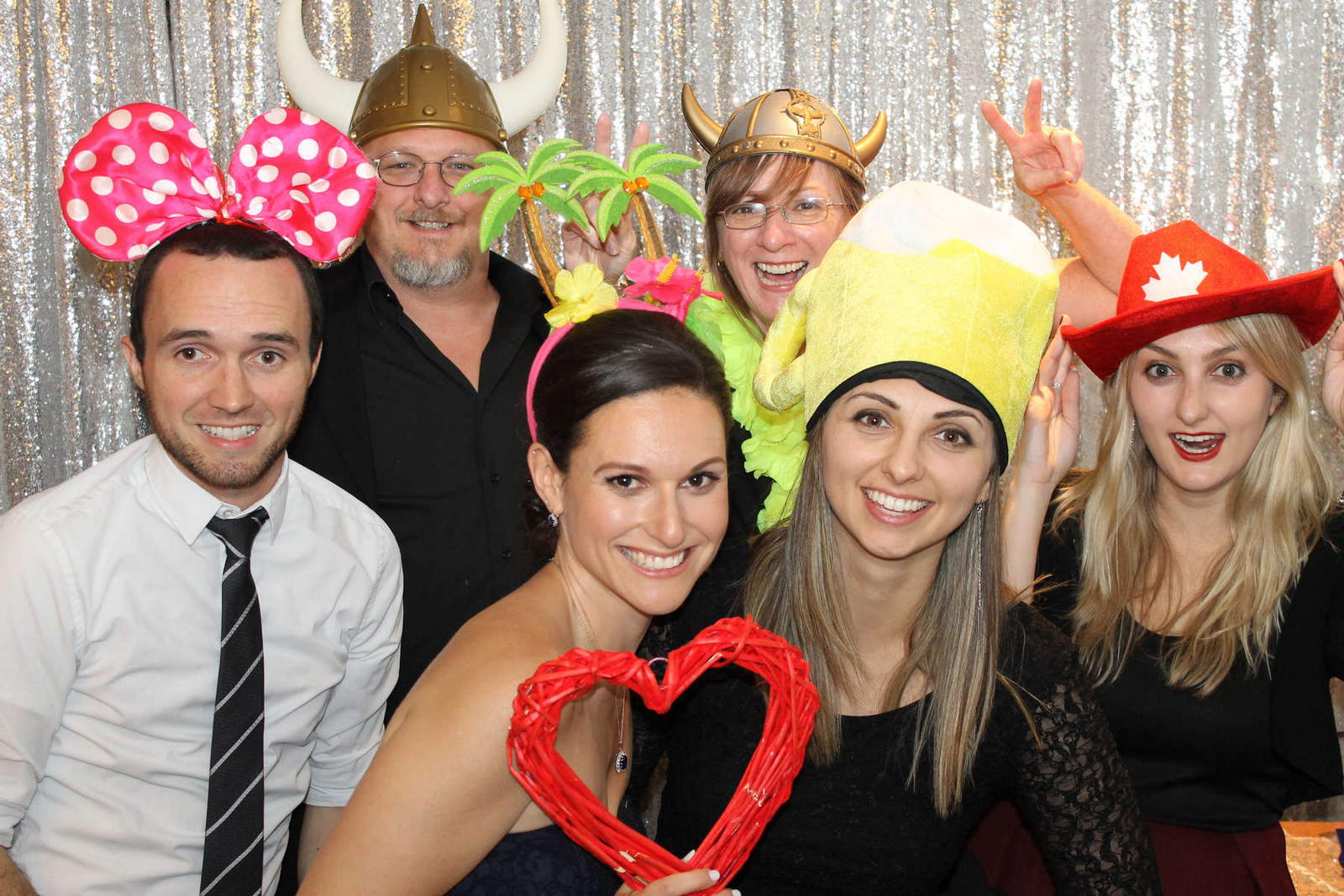 Wedding-Photo-Booth-397781